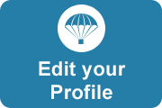 edit-your-profile