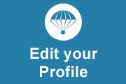edit-your-profile