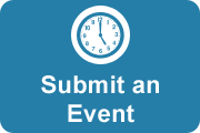submit-an-event