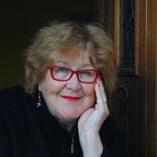 Liz Weir
