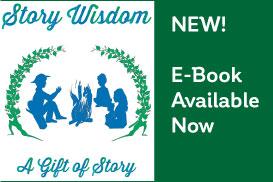 Permalink to: Story Wisdom